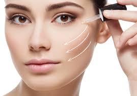 siero beauty routine